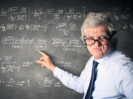 Pre Algebra Tutoring