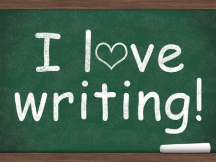 Writing Tutoring