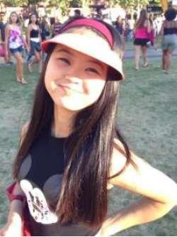 San Marino CA, Chinese Tutors, Lessons and Classes - Tutoring Help