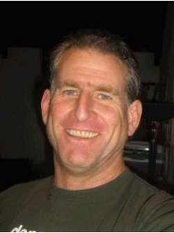 Roseville CA  CBEST Tutors  Lessons and Classes   Tutoring Help