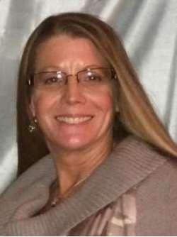 Best Gulf Breeze Fl Tutors Amp Teachers Tutoring Help