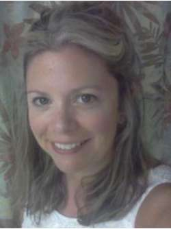 Bradenton FL, Spanish Tutors, Lessons and Classes - Tutoring Help