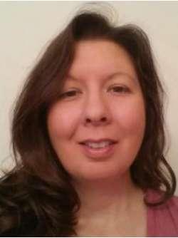 Best Oklahoma City OK Tutors  amp  Teachers   Tutoring Help Linda