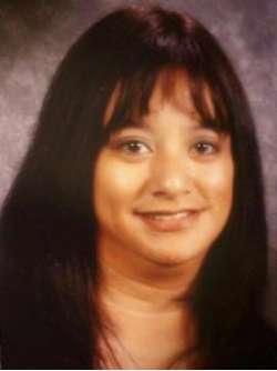 Virginia Beach VA, Writing Tutors, Lessons and Classes - Tutoring Help